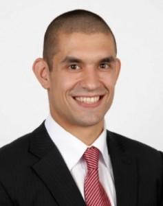 Mario Staller