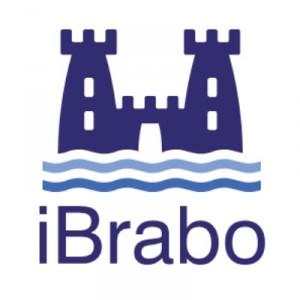 ibrabo