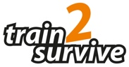 train2survive