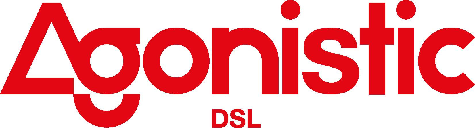 agon_logo-r